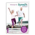 Brochure gratuite sur Synofit